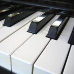 piano_2-300x289