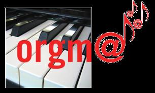 orgma.de - Klavierschule