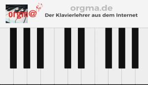 orgmapiano_screenshot_skaliert